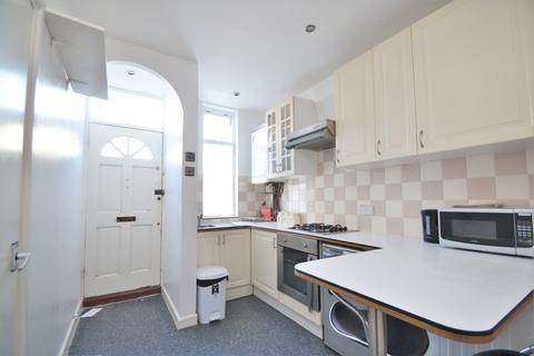 1 bedroom maisonette to rent - Mount Pleasant Road London SE13