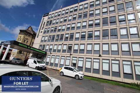 1 bedroom flat to rent - Sunbridge Halls - Apartment 513, 178 Sunbridge Road, Bradford, BD1