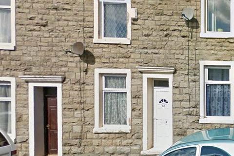 2 bedroom terraced house to rent - Manor Street, Accrington, Lancashire, BB5