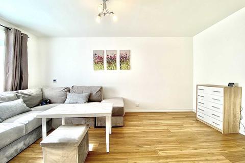 1 bedroom flat to rent - Poplar Grove, London N11