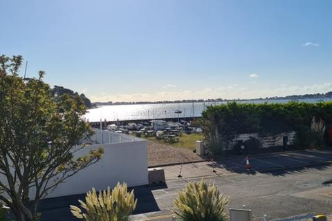 2 bedroom apartment to rent - Salterns Quay, Lilliput, Poole