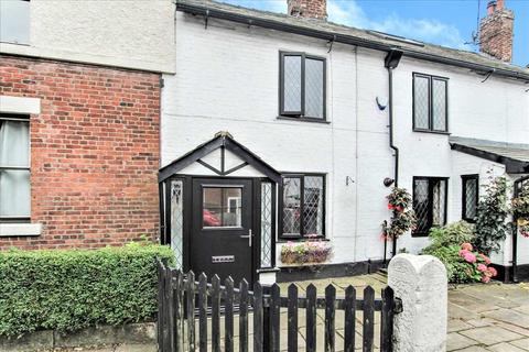 2 bedroom terraced house for sale - Walton Green, Walton le Dale, Preston