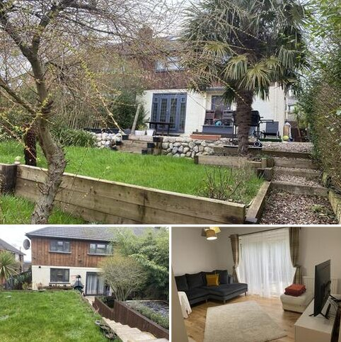 4 bedroom detached house to rent - Barkston Path, 5, Borehamwood WD6
