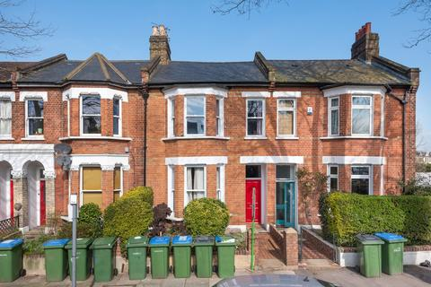 1 bedroom in a house share to rent - St. Johns Park London SE3