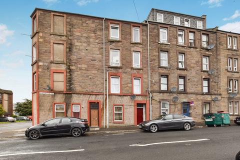 1 bedroom flat for sale - Clepington Street, Dundee