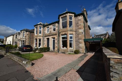 4 bedroom semi-detached house for sale - Rose Crescent, Perth