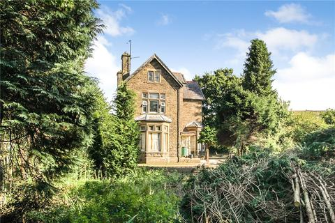 6 bedroom detached house for sale - Pleasant View, Earby, Barnoldswick