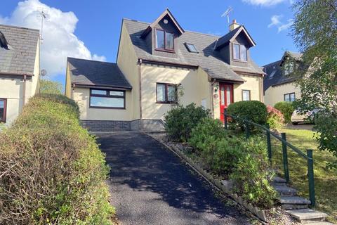 3 bedroom detached house for sale - 31 Hillside Drive, Cowbridge, CF71 7EA