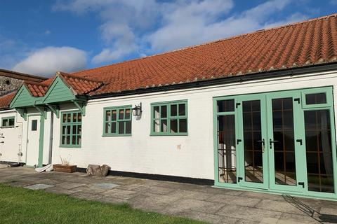 2 bedroom cottage to rent - Kingfisher Cottage , Rudstone Walk, South Cave, Brough