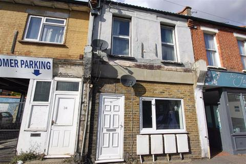 2 bedroom flat to rent - West Street, Southend On Sea, Essex