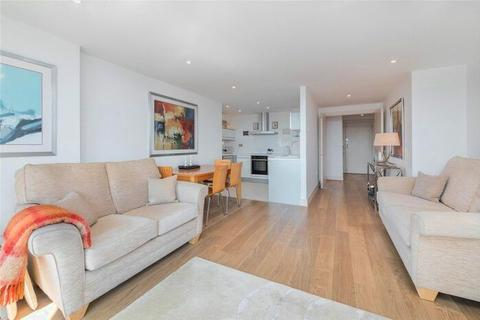 2 bedroom apartment to rent - , Orion Point,  Crews Street, London
