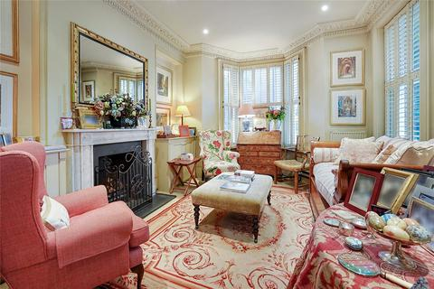 3 bedroom end of terrace house for sale - Parkgate Rd, Battersea, London, SW11
