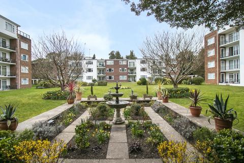 3 bedroom apartment to rent - The Avenue, Branksome Park