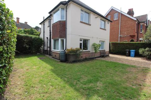 2 bedroom apartment to rent - Balmoral Road, Lower Parkstone