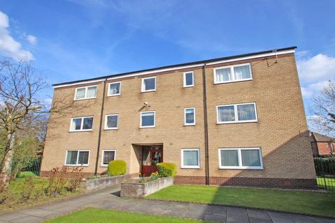 2 bedroom apartment to rent - Harcourt Close, Urmston, Manchester, M41