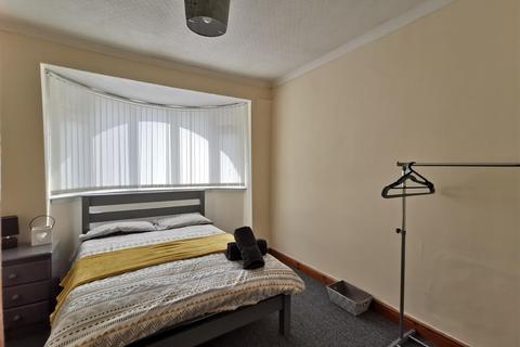 4 bedroom house to rent - Glendower Road, Perry Barr, Birmingham