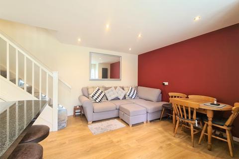 1 bedroom terraced house to rent - Acorn Grove, Ruislip, HA4