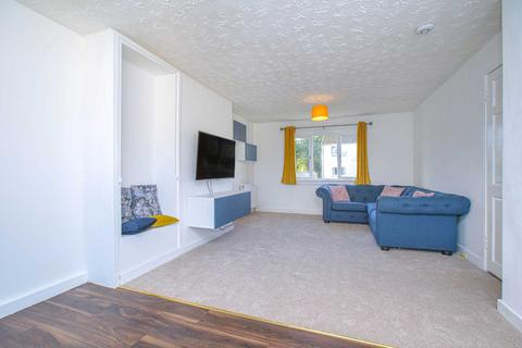 3 bedroom flat for sale - Lochinver Crescent, Paisley