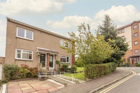 3 bedroom flat for sale - 15 Orchard Brae Gardens West, Edinburgh EH4 2HL
