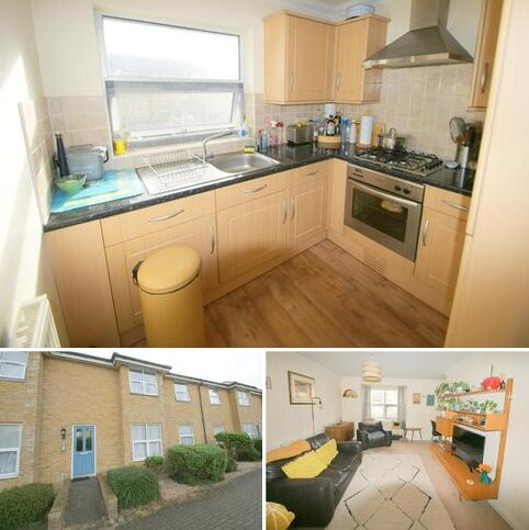 1 bedroom flat for sale - Ark Lane, Deal CT14