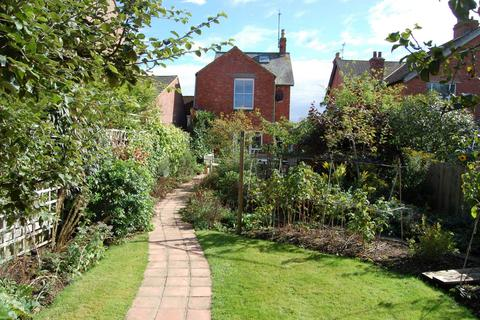 3 bedroom detached house for sale - Station Road, Long Buckby, Northampton NN6 7QB