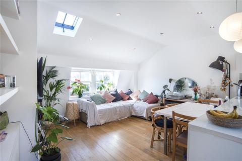 1 bedroom apartment for sale - Dericote Street, London, E8