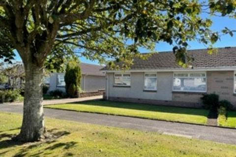 3 bedroom semi-detached house to rent - Middleton Way, Bridge of Don, Aberdeen, AB22