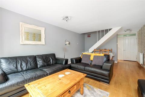 2 bedroom maisonette for sale - Beckenham Court, The Avenue, Beckenham, BR3