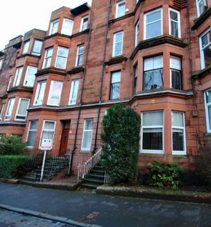 1 bedroom flat to rent - Edgemont Street, Shawlands, GLASGOW, G41