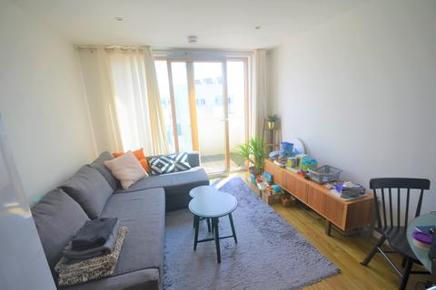 1 bedroom flat to rent - Ropeworks, IG11 7GT