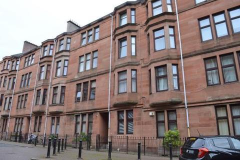 2 bedroom flat to rent - 28 Amisfield Street, Glasgow, G20