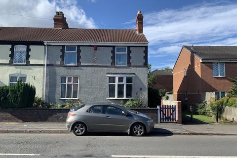 3 bedroom semi-detached house to rent - Pelsall Lane,