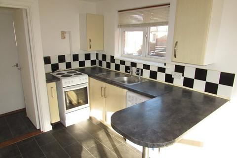 1 bedroom flat to rent - Hamilton House, Clive Road, Fratton, Portsmouth, PO1