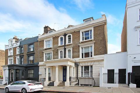 1 bedroom flat for sale - Colville Road, Notting Hill, W11