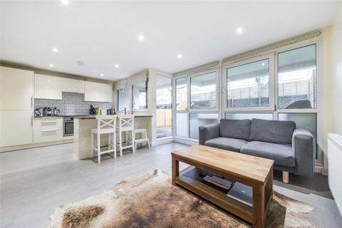 1 bedroom flat for sale - Malden Road, London