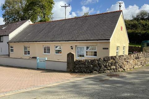 2 bedroom cottage for sale - Swn Yr Afon, Pentraeth, Isle of Anglesey