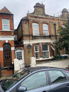 House share to rent - Ancona Road, London, SE18