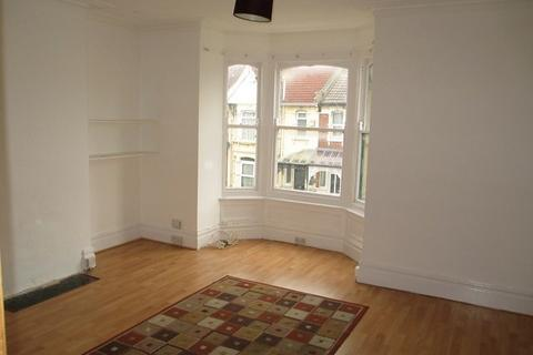 1 bedroom flat to rent - Shadwell Road, North End, PO2