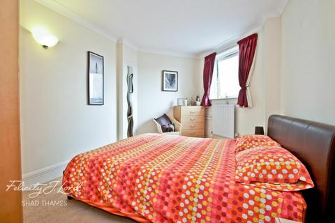 1 bedroom apartment for sale - Riverview Heights Bermondsey Wall West, SE16