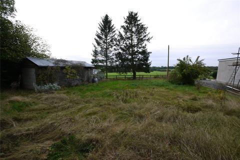 Land for sale - St. Vincents Hamlets, Weald Road, South Weald, Brentwood, CM14