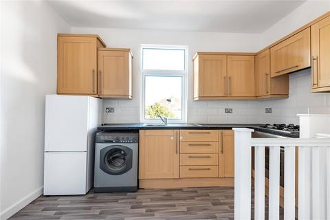 2 bedroom property to rent - Maryland Road, Wood Green, London, N22