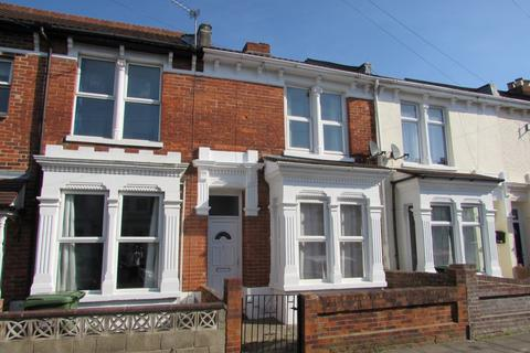 3 bedroom house to rent - Munster Road, North End, Portsmouth, PO2