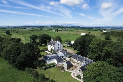 8 bedroom country house for sale - House of Craigie, Craigie, KA1 5NA