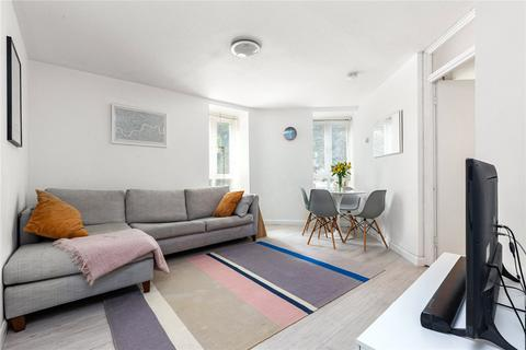 1 bedroom apartment for sale - Wrights Green, Clapham, SW4