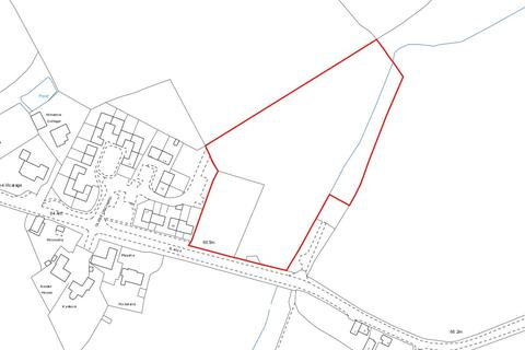Equestrian property to rent - Grazing Land At Much Marcle, Much Marcle, Ledbury, HR8