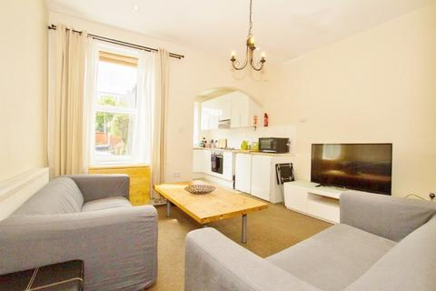 3 bedroom semi-detached house to rent - Lydgate Lane, Sheffield S10