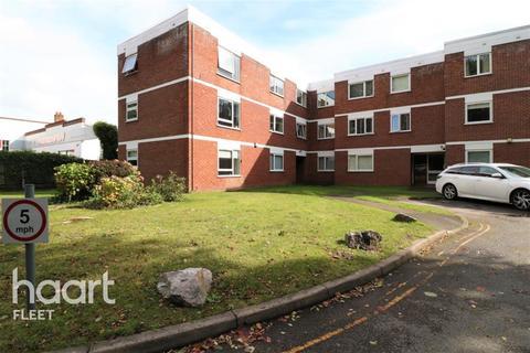 1 bedroom flat to rent - Seymour Court