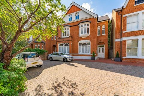 2 bedroom flat for sale - Flat 1,, Florence Road, Ealing, W5