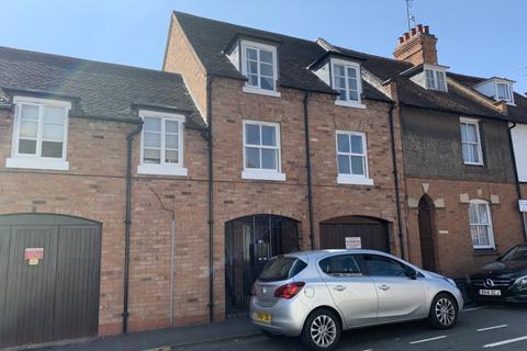 3 bedroom duplex to rent - Crompton Street, Warwick