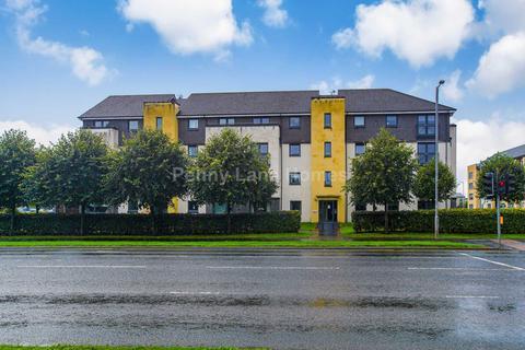 2 bedroom apartment for sale - Kenley Road, Renfrew,, Renfrew